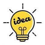 Идеи и предложения